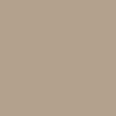 Duka Duka Sawoy Stark Dk.171503 Retro Temalı Renkli Duvar Kağıdı 10 M2 Renkli